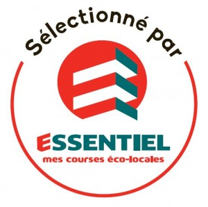 La selection ESSENTIEL