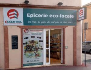 ESSENTIELmescourses-Jean-Rieux