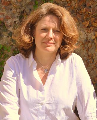 ESSENTIEL - Isabelle Cordier