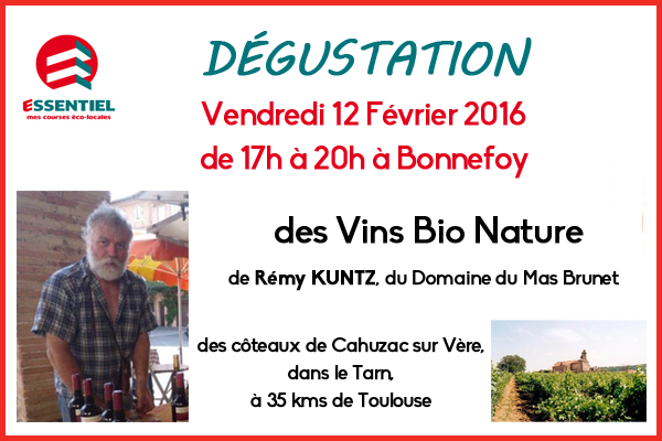 Remy-Kuntz-12-fevrier